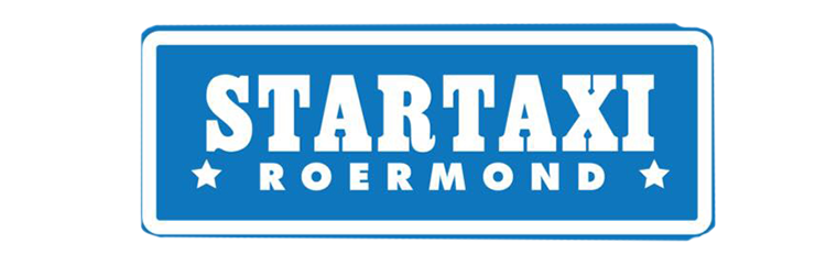 Star Taxi Roermond